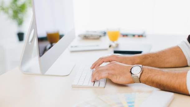 Шість факторів, які впливають на продуктивність