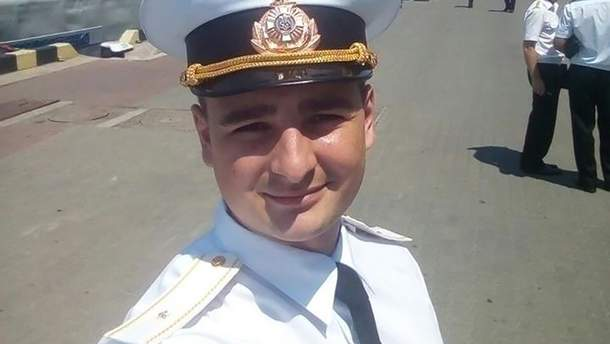 Росія продовжує зухвало поводитися щодо українських моряків