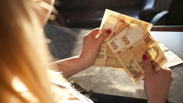 """В Украине разоблачили новую финансовую пирамиду: злоумышленники """"нагрели"""" граждан на 70 миллионов гривен"""