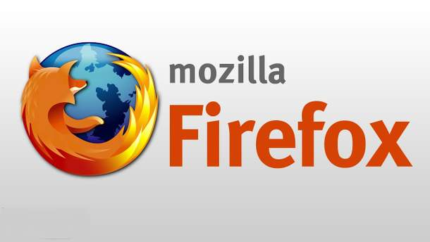Mozilla випустила  файлообмінник Firefox Send