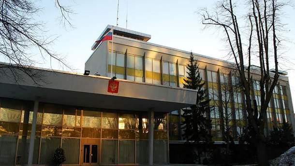 Швеция вызвала посла РФ, требует выслать одного из дипломатов, – СМИ
