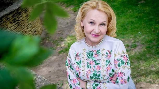 Українці старіють швидше, ніж жителі більшості країн (Ілюстрація)