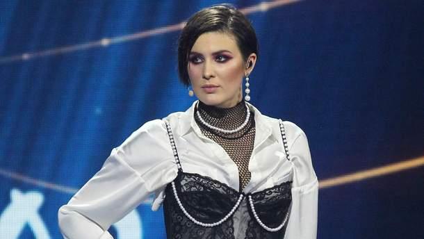 MARUV пояснила, чому підтримує  росіянина Лазарєва на Євробаченні-2019