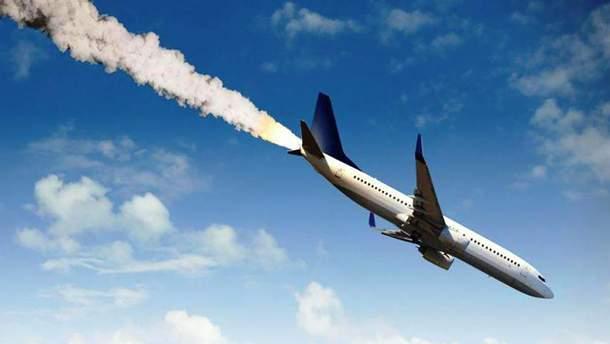 Авиакатастрофа с Boeing: почему произошла трагедия