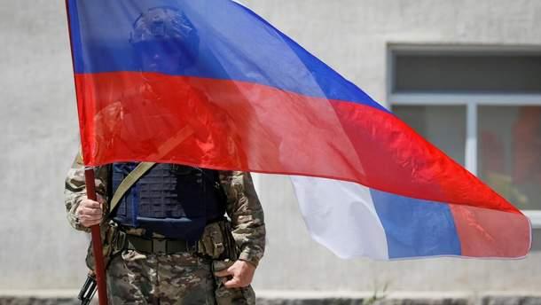 """Боєприпаси із Росії і переміщення техніки – так виглядає """"весняне перемир'я"""" в окупантів"""