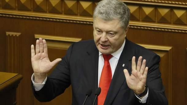 """Завершення розслідування в """"Укроборонпромі"""" залежить від  нового президента"""