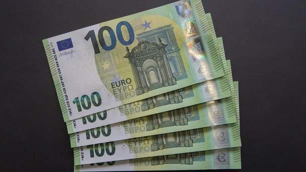 Курс валют НБУ на 18.03.2019: курс доллара, курс евро