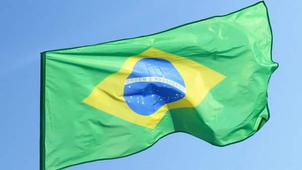 Бразилія дозволить приватному сектору видобувати уран