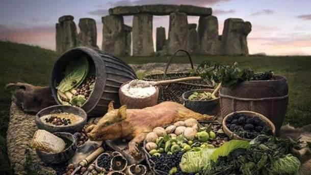 Як британці насправді використовували Стоунхендж тисячі років тому: цікаві дані