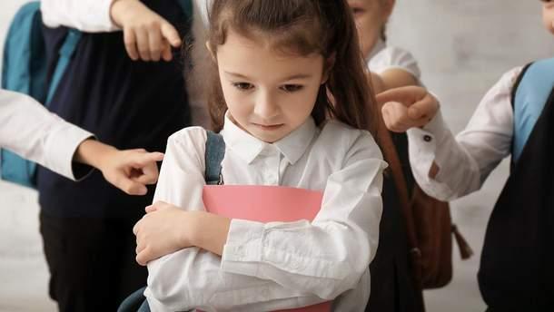 Девочка из русской глубинки осмелились написать Путину письмо
