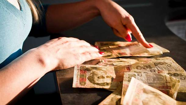 Готівковий курс валют на 18.03.2019 - курс долару та євро