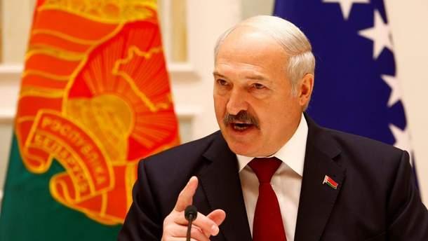 Аннексия Беларуси: как реагировать Киеву на гибридную агрессию Москвы против Минска