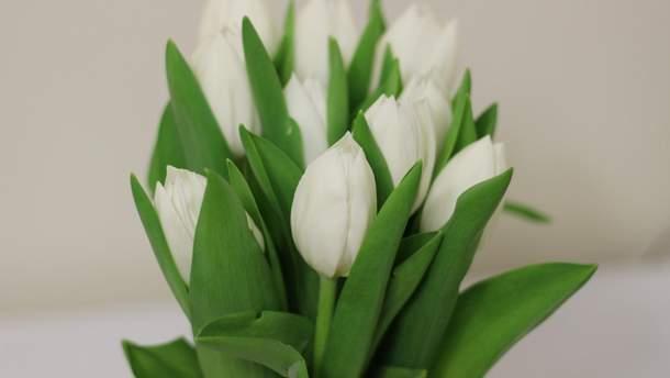 19 березня – яке сьогодні свято та що не можна робити в цей день