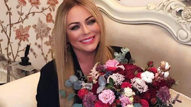 Похороны Юлии Началовой перенесли - дата, когда похороны Юлии Началовой