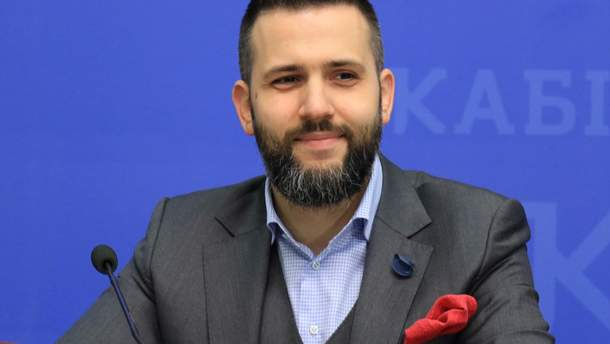"""Продаж гравця """"Шахтаря"""" не дав гривні обвалися """"за 40"""", – Максим Нефьодов"""