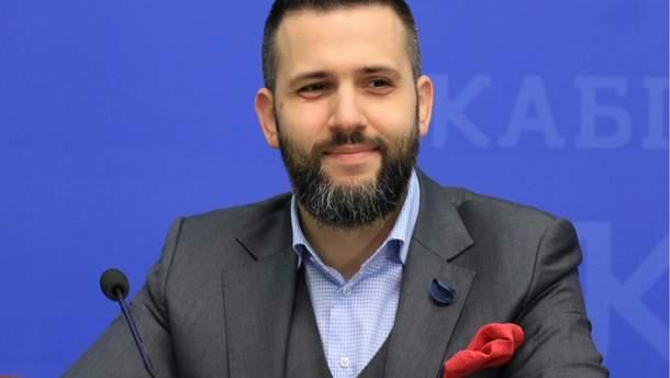 """Продажа игрока """"Шахтера"""" не дала гривне обвалиться """"за 40"""", – Максим Нефедов"""