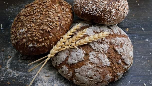 Чи насправді шкідливий хліб на дріжджах