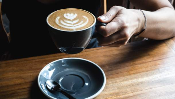Ученые обнаружили в кофе вещества, которые способны замедлять или останавливать рост рака