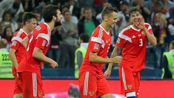футбол россии прогнозы букмекеров