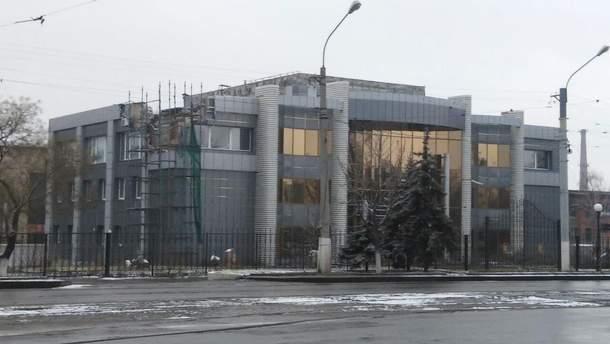 """Нравы """"ЛНР"""": пушечное мясо и война как схема коррупции"""