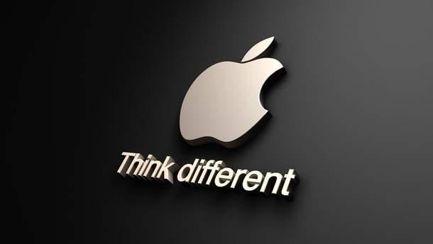 Apple представить 11 серіалів власного виробництва