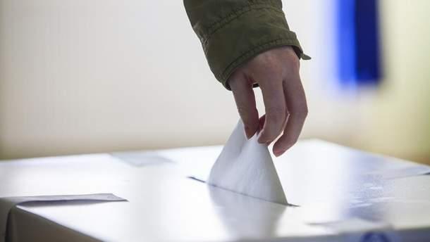 Президентські вибори 2019: скільки разів українці порушили виборчий процес