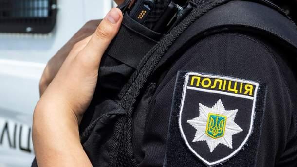 На Николаевщине нашли мертвым председателя поселкового совета
