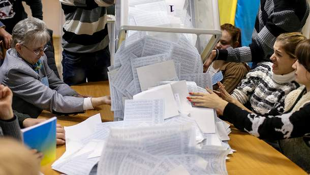Екзит-пол 2019 Україна - коли дивитися онлайн результати 2 туру виборів 2019