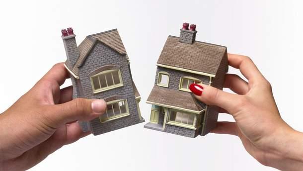 Как оформить недвижимость по наследству: главное, что нужно знать