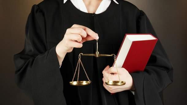 Как украинские судьи ставят под сомнение компетенцию международных судов