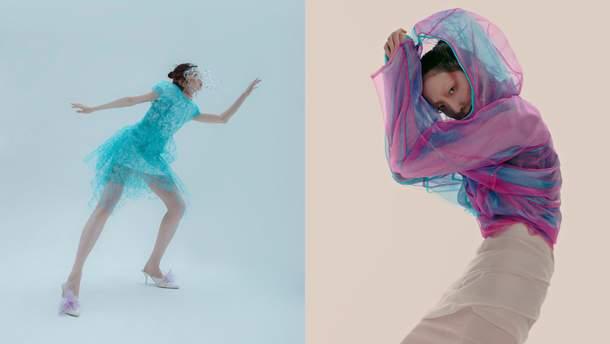 Як стати fashion-фотографом: топ-5 найважливіших правил