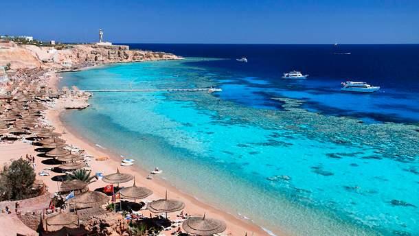 Куда поехать на майские праздники на море: лучшие бюджетные предложения