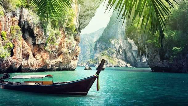 Відпочинок мрії: як бюджетно відпочити у Таїланді та що треба знати про країну