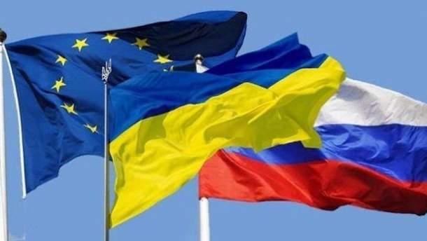 Війна, повернення Криму, стосунки з Росією, ЄС і НАТО: що пропонують кандидати в президенти