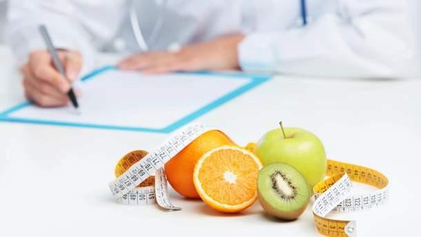 Як схуднути навесні: дієтолог назвала найкращий спосіб