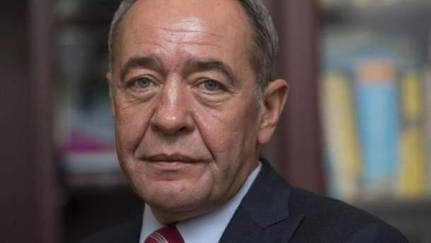 Російські діячі дуже загадково помирають у США, – Le Figaro