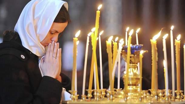 В ПЦУ будут отпевать католиков и позволят женщинам ходить в церковь без платков
