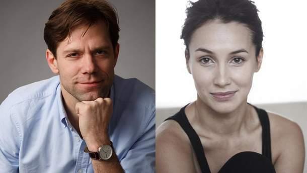 Двух российских актеров театра икино непустили вУкраину
