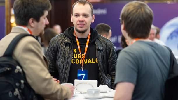 Презентация новых смартфонов Xiaomi в Киеве: как это было