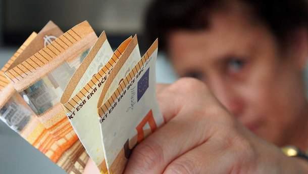 Наличный курс валют на 27.03.2019: курс доллара и евро