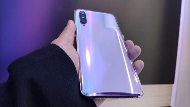 Xiaomi Mi9 иRedmi 7 официально приходят в РФ