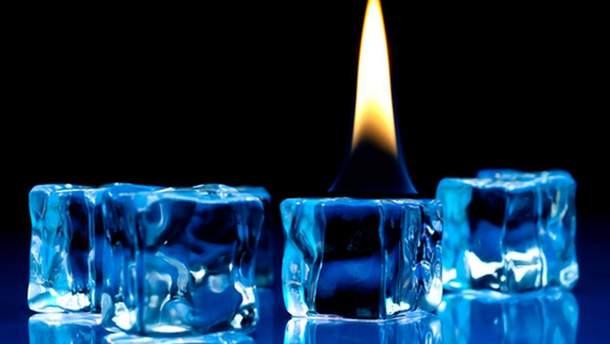 Поточні умови на ринку газу вигідні для його закупівлі