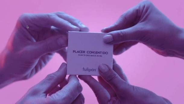 Выбор презерватива видео, сексуальные движения девушек в клубах