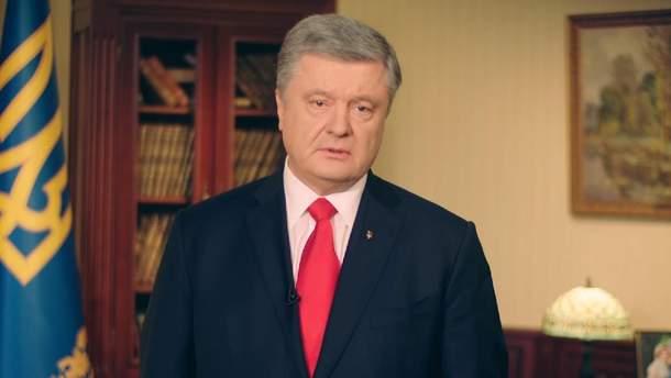 Картинки по запросу порошенко зеленскому будьте