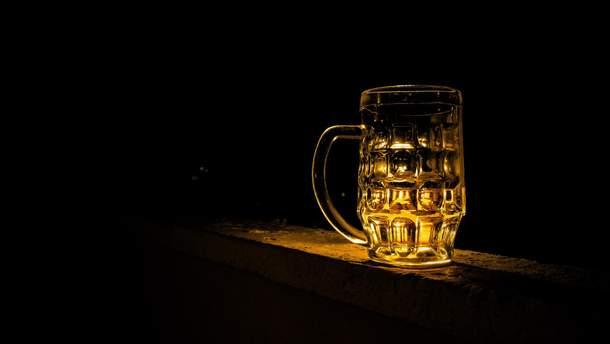 Як визначити алкогольну залежність