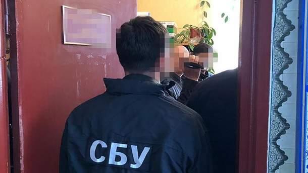 Як проросійські бойовики отримували українські паспорти: СБУ викрила шокуючу схему