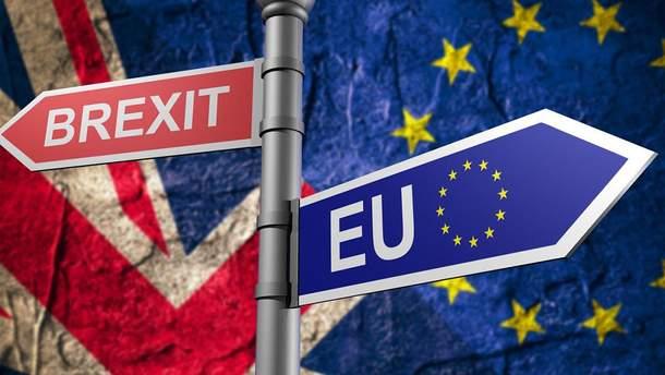 В Брюсселе будут решать судьбу Brexit