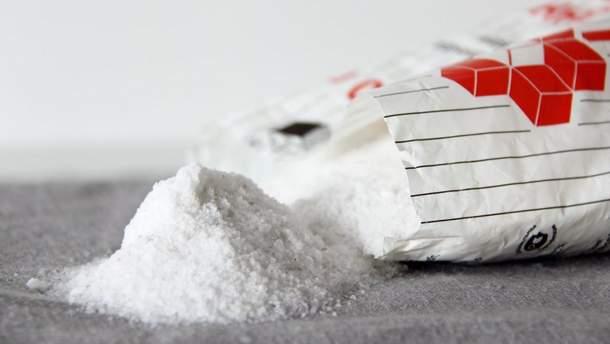 Чому потрібно щодня вживати йодовану сіль