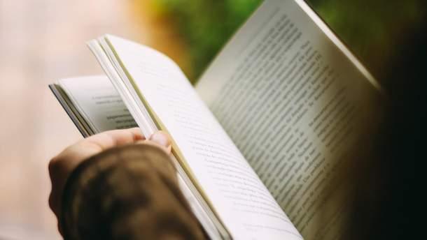 Освіта допоможе протистояти хворобі Альцгеймера