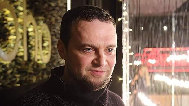 Руслан Квінта оцінив шанси Сергія Лазарєва на перемогу